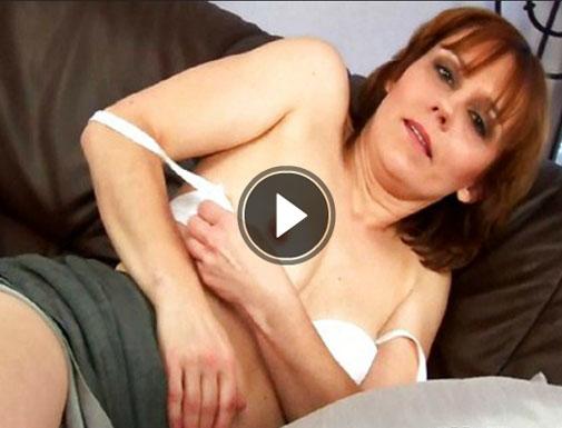 filme mit reifen frauen kostenloae pornos